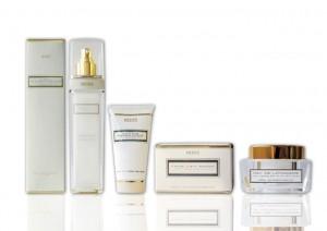 huidverzorging schoonheidssalon Adiva Skincare Breukelen